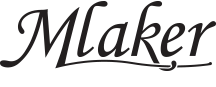 Mlaker Transportation Logo